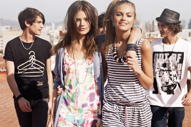 Работа моделью для девушек с 15 лет julia tkachenko